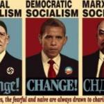 War socialism