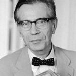 America's iconic Marxist historian