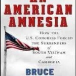 "Professor Bruce Herschensohn on ""An American Amnesia"""