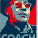 Alinsky, Obama: Lies, lies, lies