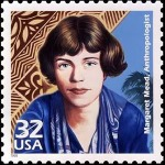 Margaret Mead: Prophet of the sexual revolution