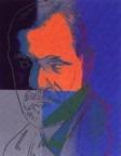 Sigmund Freud's legacy of perversity