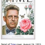Alfred Kinsey's sexual revolution