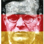 BONHOEFFER AND TRUTH'S GRAY AREA