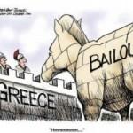 GREEK TRAGEDY 2012