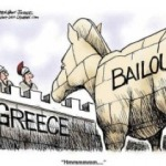 GREEK TRAGEDY 2012