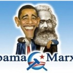 IS OBAMA A MARXIST? PART 2