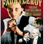 'Little Lord Fauntleroy'