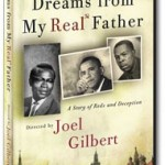 Dreams from Obama's real father, Part 2