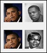 Dreams from Obama's real father