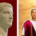 I, Caligula. I, Obama