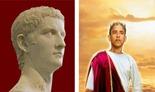 Obama-Caligula
