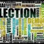 America's last 'election'?