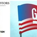 Obama's GM = China Motors