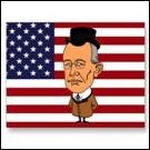 Mark Levin on President Woodrow Wilson