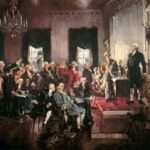 The 2nd and 7th Amendments: History triumphs