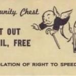Progressives' 6th Amendment