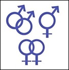 ew-same-sex-marriage-symbols