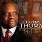 Happy 65th birthday, Justice Clarence Thomas