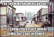washington-detroit-ghetto