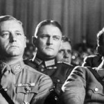 Hollywood's treacherous pact with Hitler
