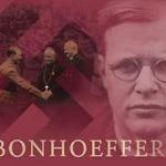 Bonhoeffer vs. Nazi & Progressive Theology