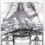 Leviathan: 1651-2013