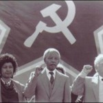 Mandela the Marxist