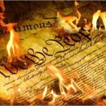 Do you know your Constitution? Part 2