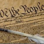 Dr. Arnn's 'Constitution Minute'