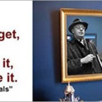 Alinsky 101: IRS picks the tea party target…