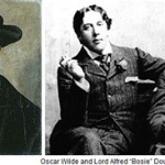 On Rabelais: A precursor to Oscar Wilde and the celebrity culture