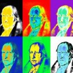 On Hegel: Using Dialectic to pervert truth and history