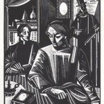 On Dostoyevsky's The Brothers Karamazov