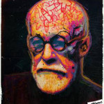 On Sigmund Freud: pushing society into sexual psychopathy, Part 1