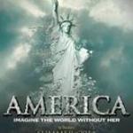 Dinesh D'Souza's America