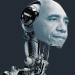 Is Obama the Obsolete Man?