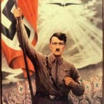 Adolf Hitler: The Early War Years (1939-42)