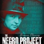 The Negro Project and Margaret Sanger's proto-Nazism