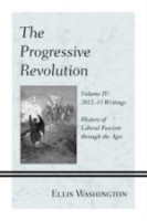Ellis Washington Progressive Revolution 4