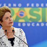 Impeachment? – Brazil vs. U.S.