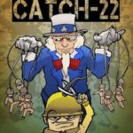 America's Catch-22 Election