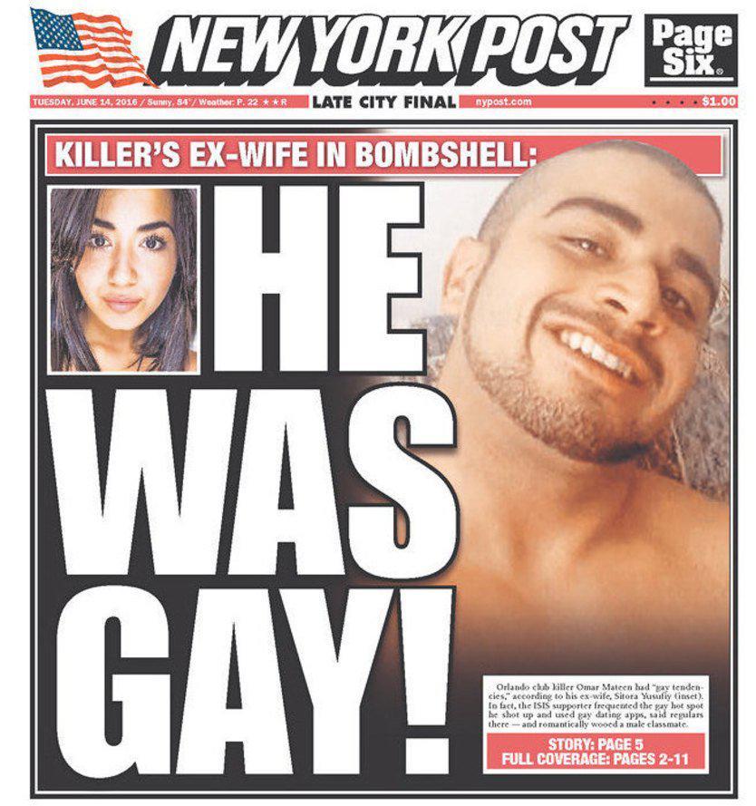 Homosexual muslims — img 15
