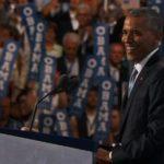 Hillary: President Obama's third term