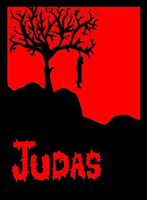 Judas Cruz Ellis Washington Report