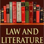 Judge Richard Posner on Law and Literature, Part 1
