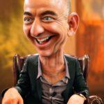Bolshevik Bezos, Part II