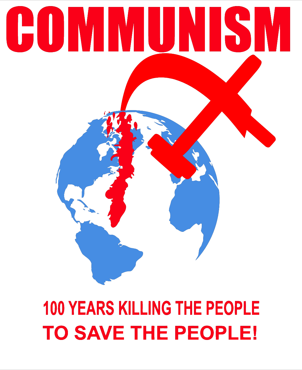 history and origins of communism A brief history of the communist movement communism was originally the political thought that concentrated on the liberation of the proletariat, or the working class.