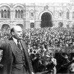 1917-2017: The Second Bolshevik Revolution (in America), Part II