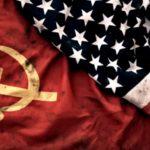 Alex Jones Interviews Joel Skousen, Part II (Foreign Policy)